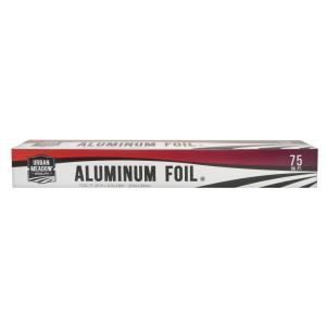 Urban Meadow - Aluminum Foil Econ 12in