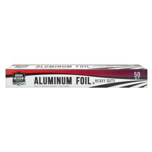 Urban Meadow - Aluminum Foil Heavy Duty