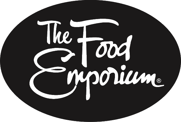 The Food Emporium
